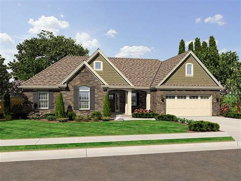 starter house plans plan 046h 0006 find unique house plans home plans and floor plans at