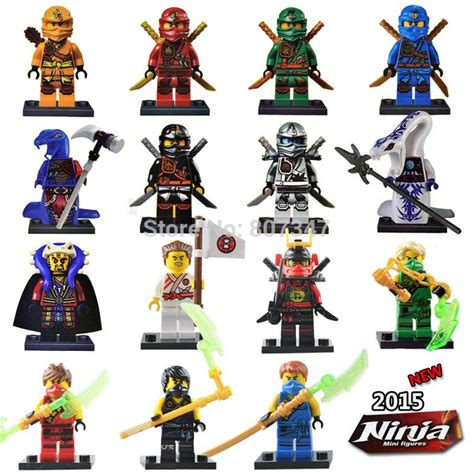 Lele 79305 1 8 Set Nexo Knights 2017 decool 0011 0085 ronin pythor skyer minifigures