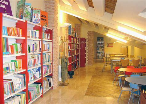 imagenes informativas simbolicas de biblioteca la red de bibliotecas de castilla la mancha celebra el d 205 a