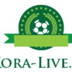 koora live mobile kora live tv