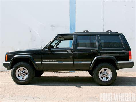 1997 jeep lift kit 06 jeep grand lift kits