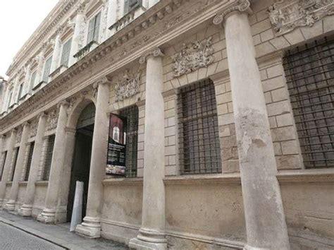 palazzo barbaran da porto vicenza palazzo barbaran da porto vicenza visit italy