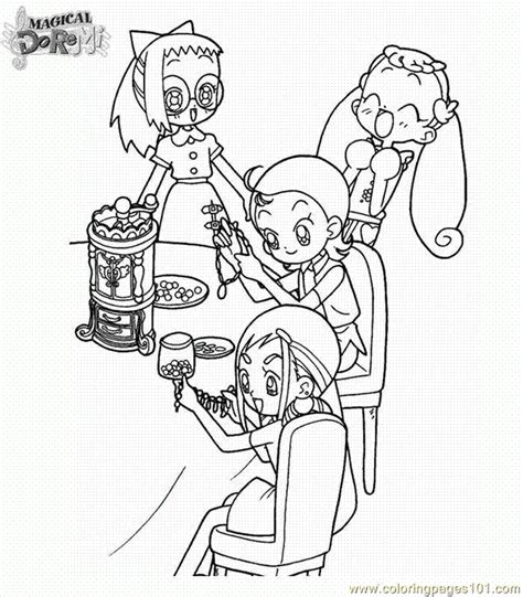 Tudor Colouring Pages Poor Tudor Child Coloring Pages by Tudor Colouring Pages