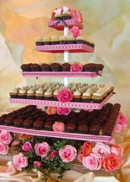 bridal shower cupcakes decorating ideas top 10 cupcake decorating ideas for bridal showers