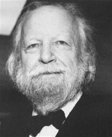 biography of william golding william golding quotes about women quotesgram
