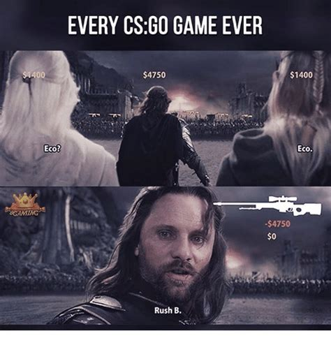 Csgo Memes - funny cs go memes of 2017 on sizzle gamerly