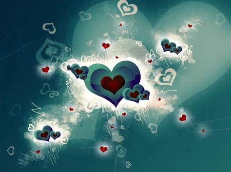imagenes en 4k de amor te quiero imagenes de amor