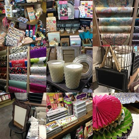 home decor stores scottsdale az what to do in scottsdale fashion square the quarters and