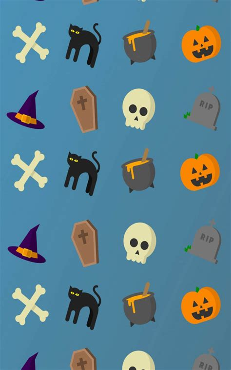whatsapp wallpaper means whatsapp halloween background download free 100 pure hd