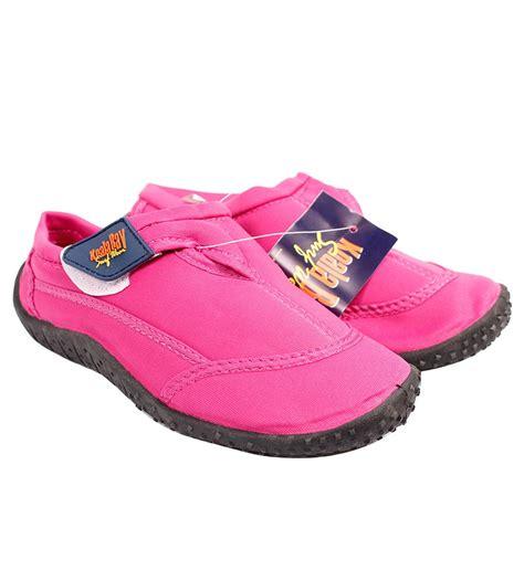 swim shoes for boys shoes swimming aqua socks swim