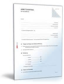 Lebenslauf Muster Arzthelferin Musterbewerbung Verkaeuferin Formulierung Bewerbung Bewerbungsschreiben Als Arzthelferin Auf