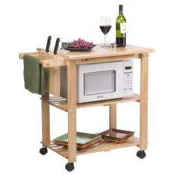 the stetson microwave cart kitchen islands and carts at small kitchen storage furniture must haves improvements blog