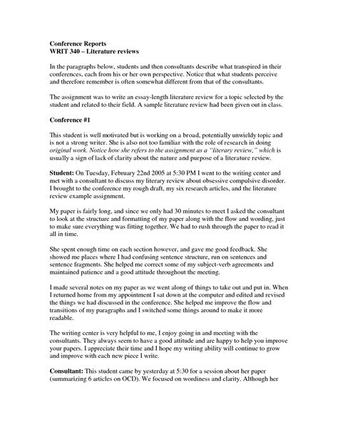 cover letter for book review how to write an analytical essay on a book cover letter