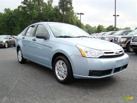 light blue ford focus ford focus light blue cheap categories with ford focus