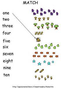 numeri in francese in lettere cantiamo con numeri lettere e colori la biblioteca dei