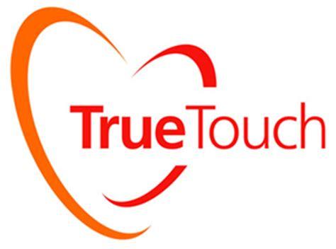true touch co ltd contactcenterworld com
