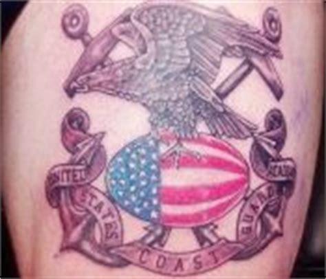 coast guard tattoo designs tattoos on wolf tattoos damask and