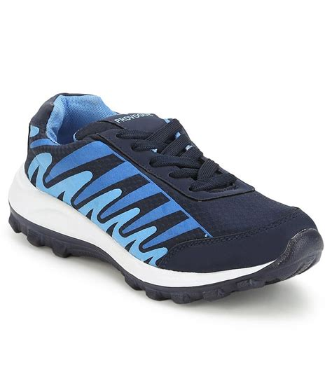 provogue sports shoes provogue navy sport shoes price in india buy provogue