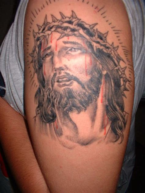religious tattoos religious tattoo designs pictures ideas