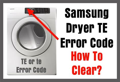 reset samsung dryer sumsingh dryer how to disconnect wire harness 45 wiring