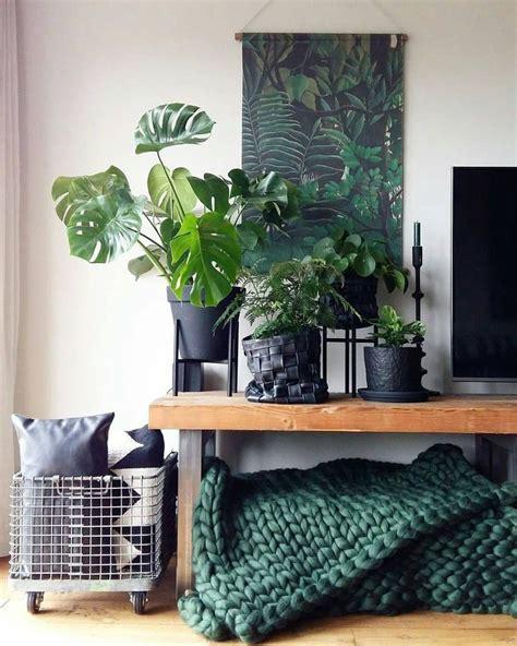 Emerald Green Decor by Best 25 Emerald Green Decor Ideas On Emerald