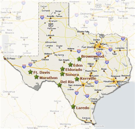 travel texas map maps update 600420 texas travel map texas travel map by phil scheuer illustration graphic