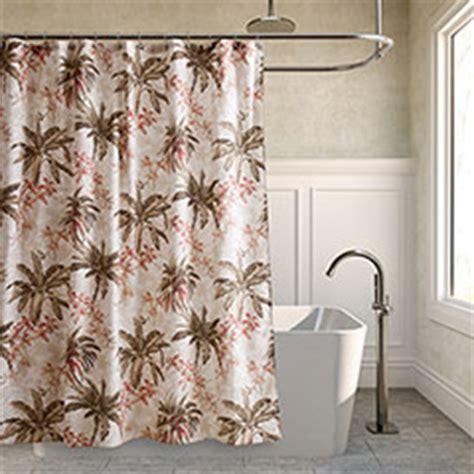 tommy bahama catalina shower curtain shop tommy bahama shower curtains at beddingstyle com