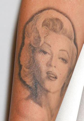megan fox s tattoos megan fox fresh ideas