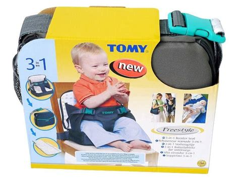 tomy 3 in 1 booster seat tomy freestyle 3 in 1 booster seat end 1 1 2018 12 00 am