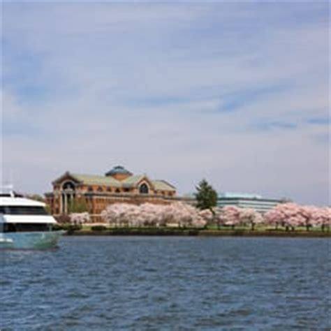 charter boat national harbor national elite private yachts boat charters national