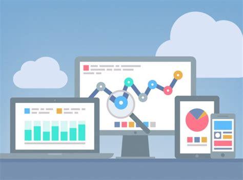design management and marketing websitecenter com website design management and