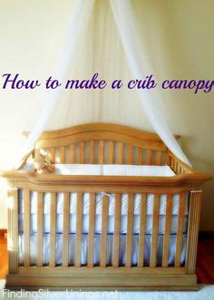 How To Assemble A Crib by Craft Home Improvement On Bottle Caps Bottle Caps And String