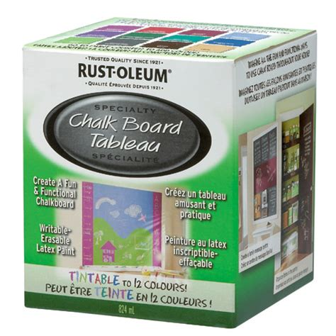 chalk paint rona chalkboard paint rona