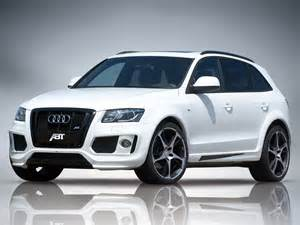 2008 audi q5 pictures information and specs auto