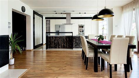 eclairage plafond bas eclairage plafond bas affordable free awesome luminaire