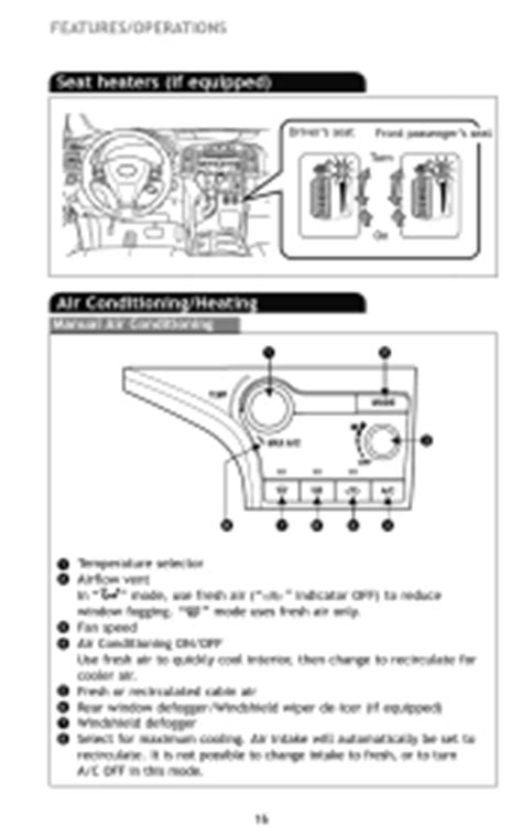 hayes auto repair manual 2011 toyota venza security system service manual online auto repair manual 2009 toyota venza free book repair manuals 2009