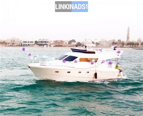 yacht for sale dubai book yachts in dubai with best prices boats yacht