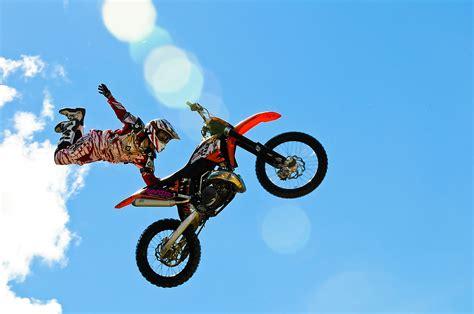 Cross Motorr Der Videos by Motocross Motocross Center