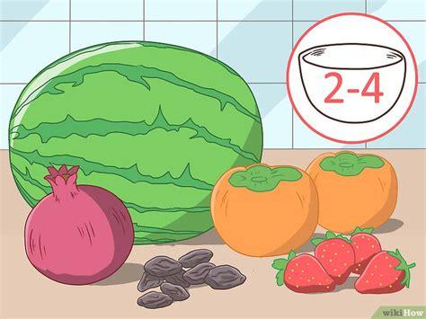 aumentare globuli con alimentazione come aumentare i livelli di ferro nel sangue durante la
