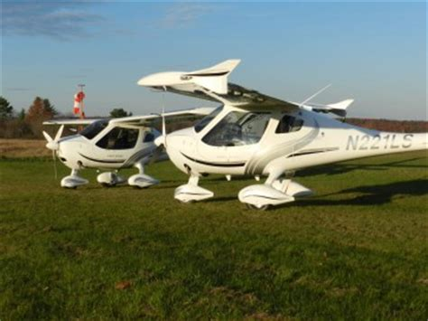 ct light sport aircraft aircraft 171 flightdesignusa