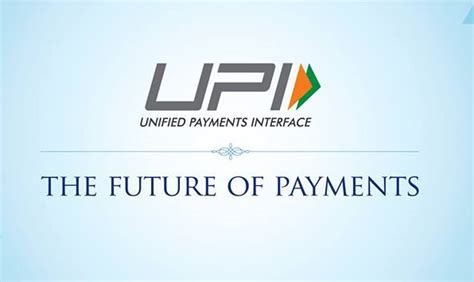 logo tutorial upi whatsapp sets to include upi payment system in india