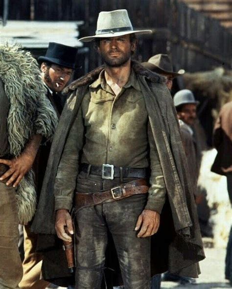 film cowboy terence hill 25 best ideas about terence hill on pinterest bud