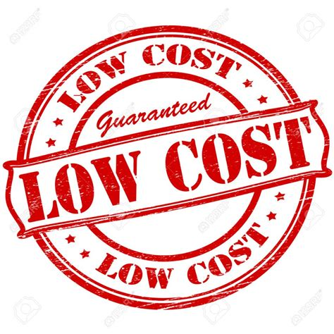 low cost matinales de cit 233 formation business model low cost