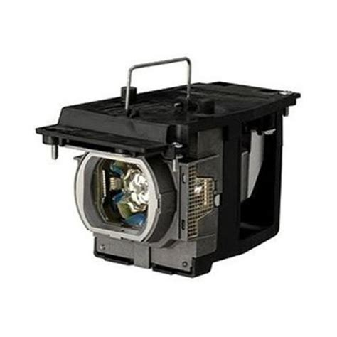 Lu Projector Toshiba Tlp Xc toshiba tlp xc3000 projector housing with genuine original