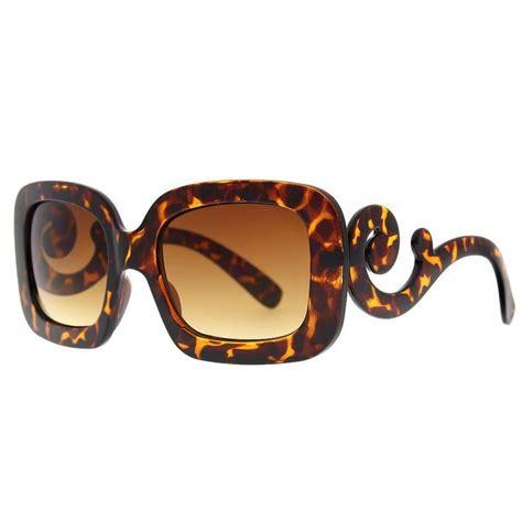 Sunglasses 8818 Lovy Replika replica prada baroque sunglasses