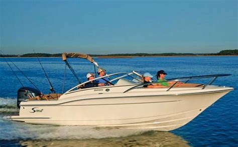 scout boats naples florida scout boats 225 dorado boats for sale in florida