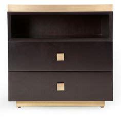 aurelia nightstand master bedroom bernhardt aurelia nightstand 1 per