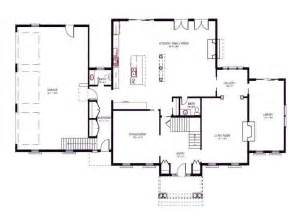 flooring artistic small modular home floor plans modular