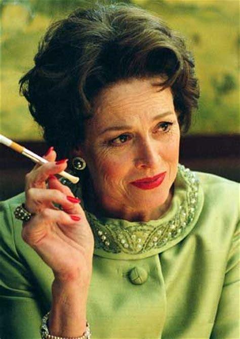 Bathtub Cinema by Sigourney Weaver Cinema They Smoke Cigarettes With