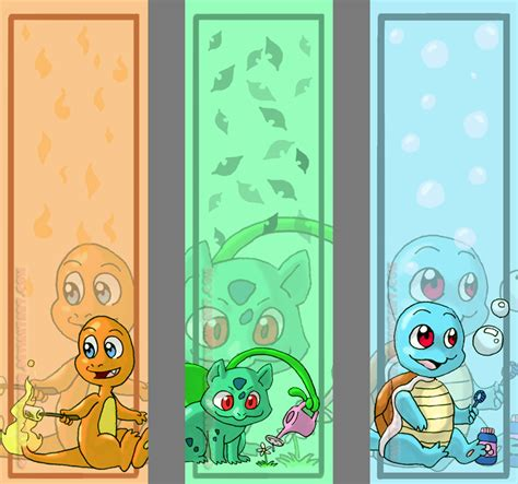 printable bookmarks pokemon pokemon bookmarks by pkstarst0rm on deviantart